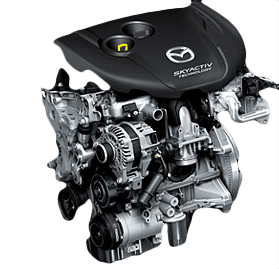 SKYACTIVE-D-TWIN-TURBO-ENGINE