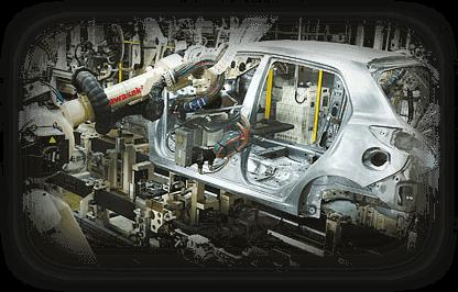 steel-and-aluminum