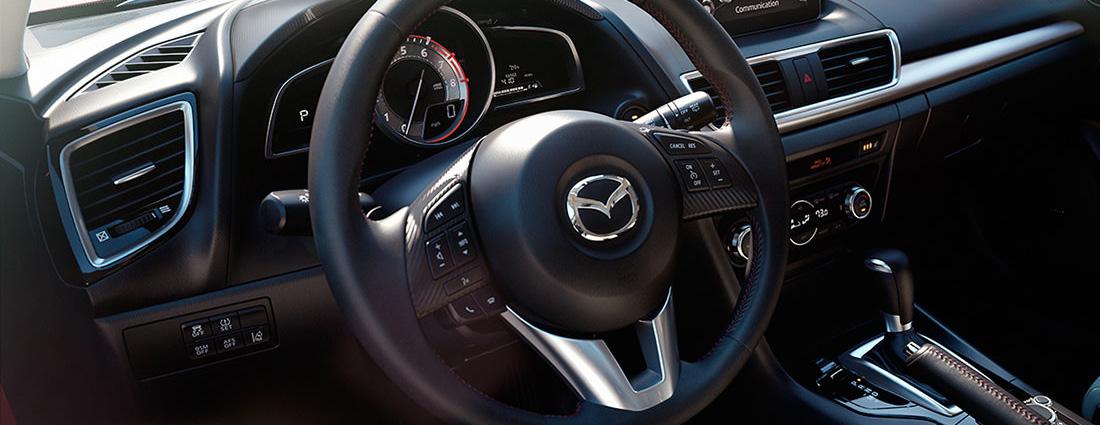 Mazda-Detailing-Banner