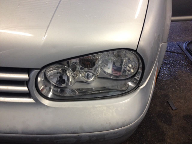 headlight-after