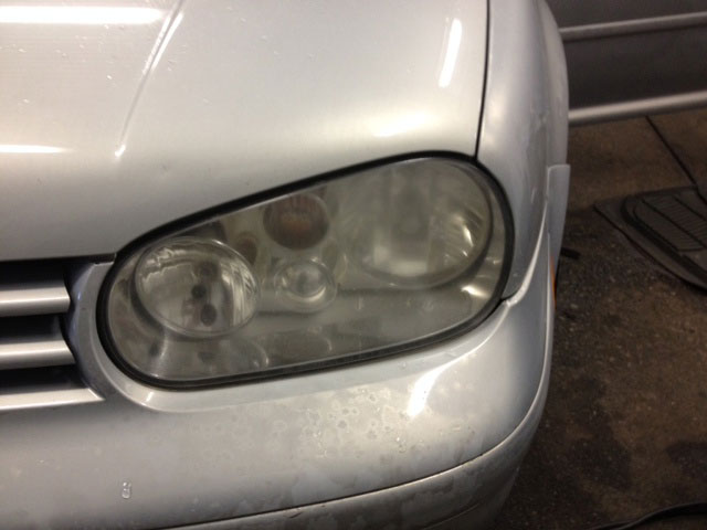headlight-before