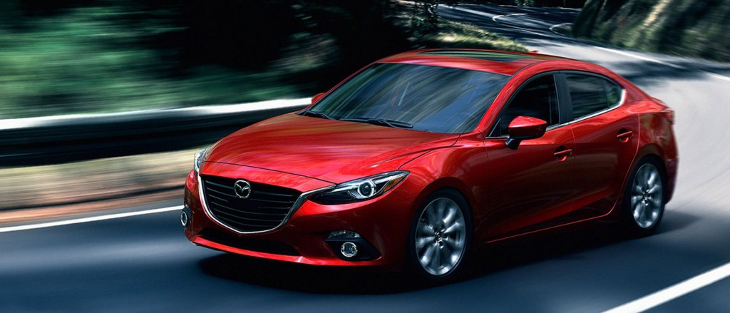 The 2016 mazda3 and 2016 honda civic go head to head for 2016 honda civic gas tank size