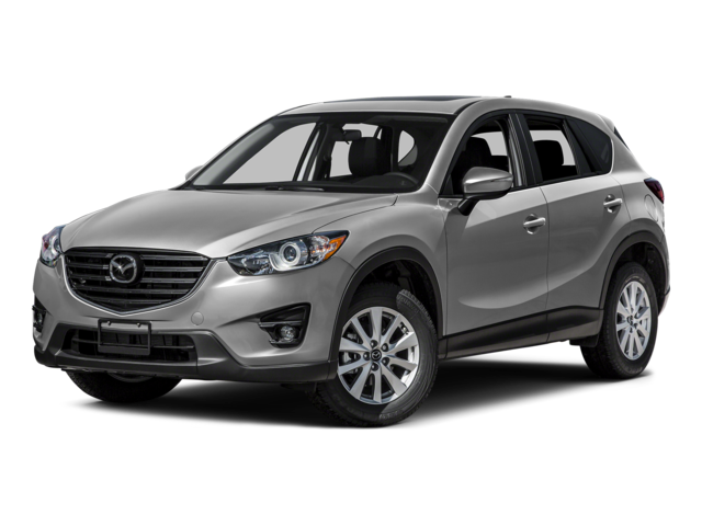 compare the 2016 mazda cx 5 and the 2016 ford edge. Black Bedroom Furniture Sets. Home Design Ideas