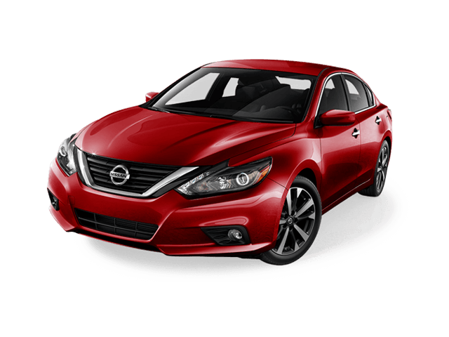 choose the mazda6 or the nissan altima. Black Bedroom Furniture Sets. Home Design Ideas