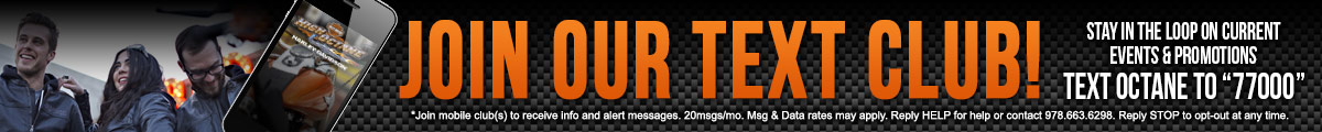 20151223-HOHD-1200x120-Text-Club