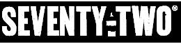 2017 Harley-Davidson Seventy-Two