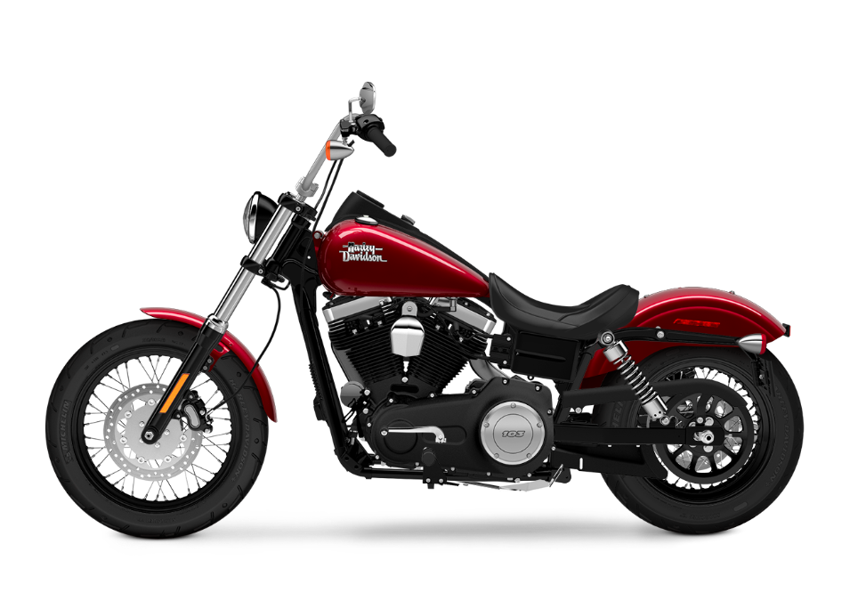 2017 harley davidson street bob high octane harley davidson. Black Bedroom Furniture Sets. Home Design Ideas