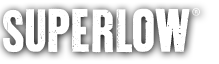 Superlow Logo
