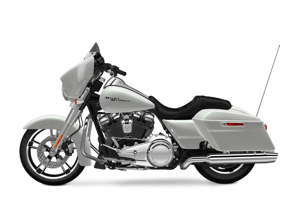 2017 harley davidson street glide special. Black Bedroom Furniture Sets. Home Design Ideas