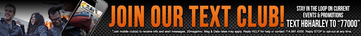 20151223-HBHD-1200x120-Text-Club