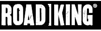 2016 road king logo