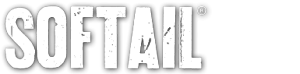 Softail logo