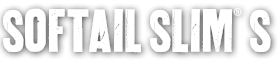 2016 softail slim s logo