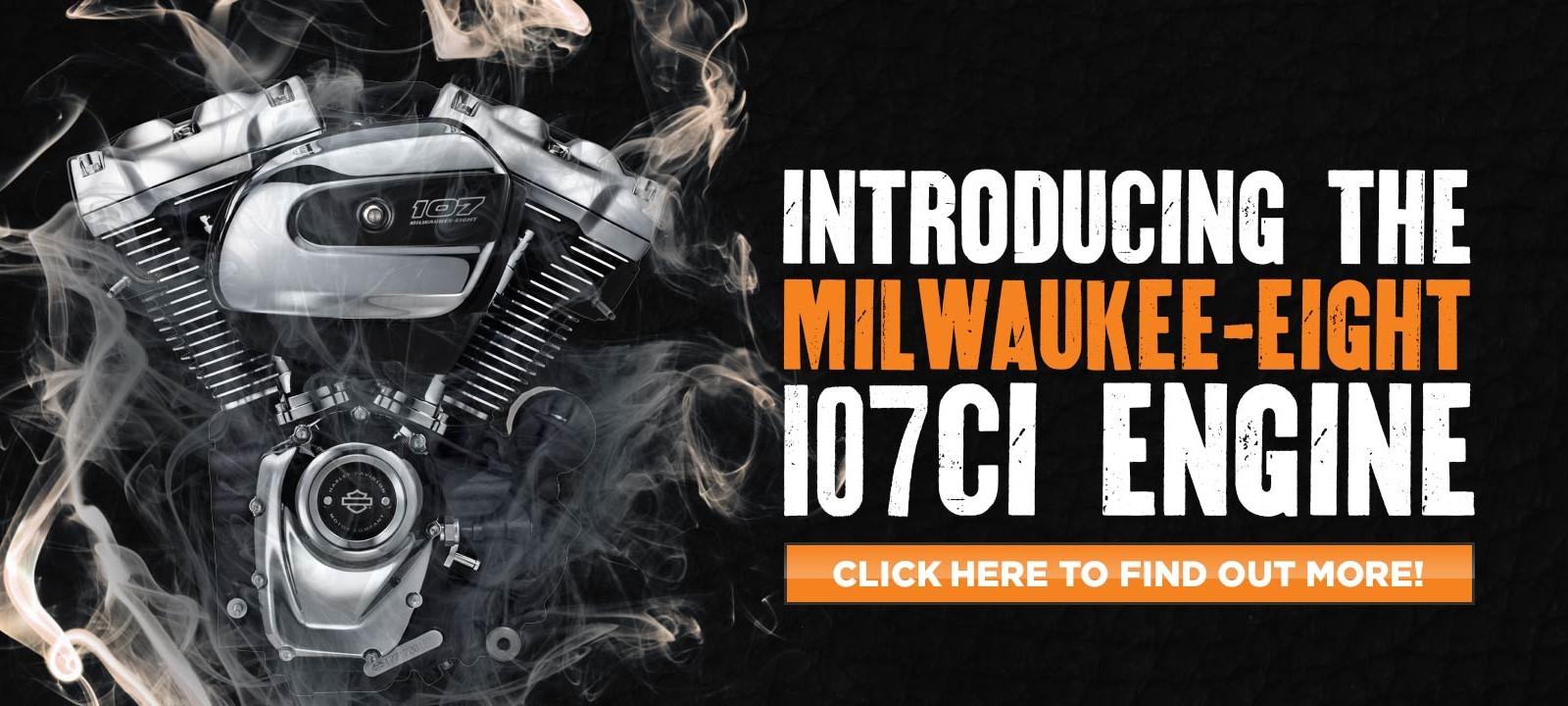 20160823-TMC-1800x720-Milwaukee-8-Engine