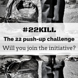 The-22-push-up-challenge