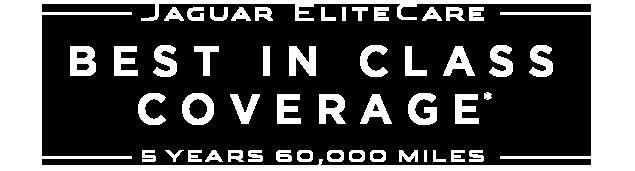 EliteCare Coverage