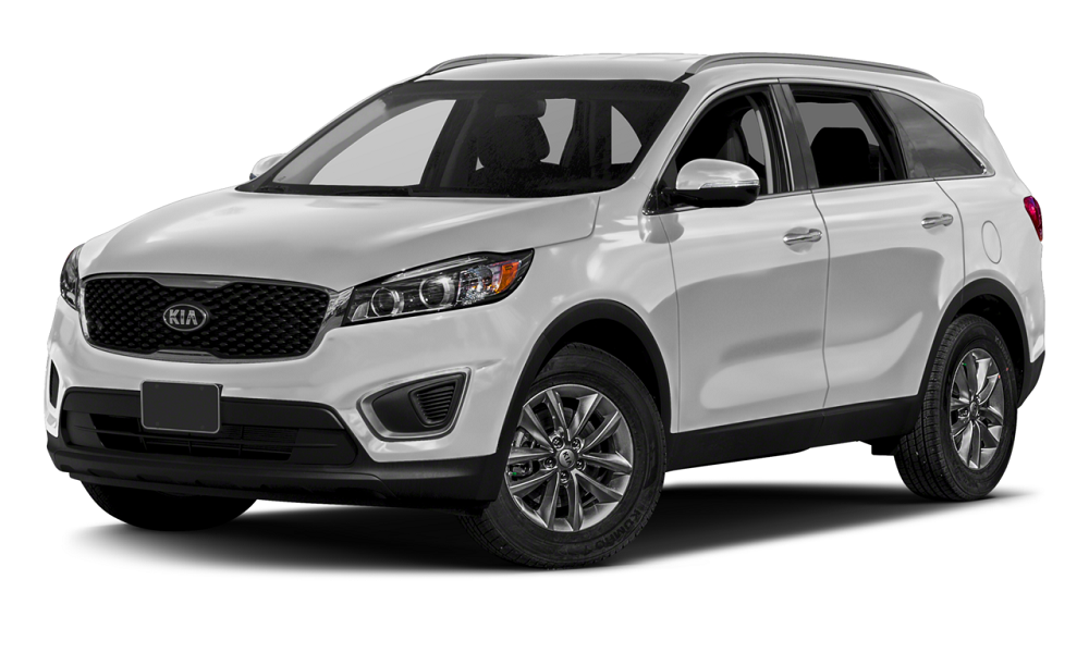 line s for next release kx cars power gt sportage price kia design life suv and announced style specs speed