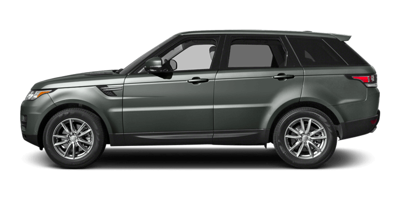 Land Rover Las Vegas New Amp Used Cars In Las Vegas Nv