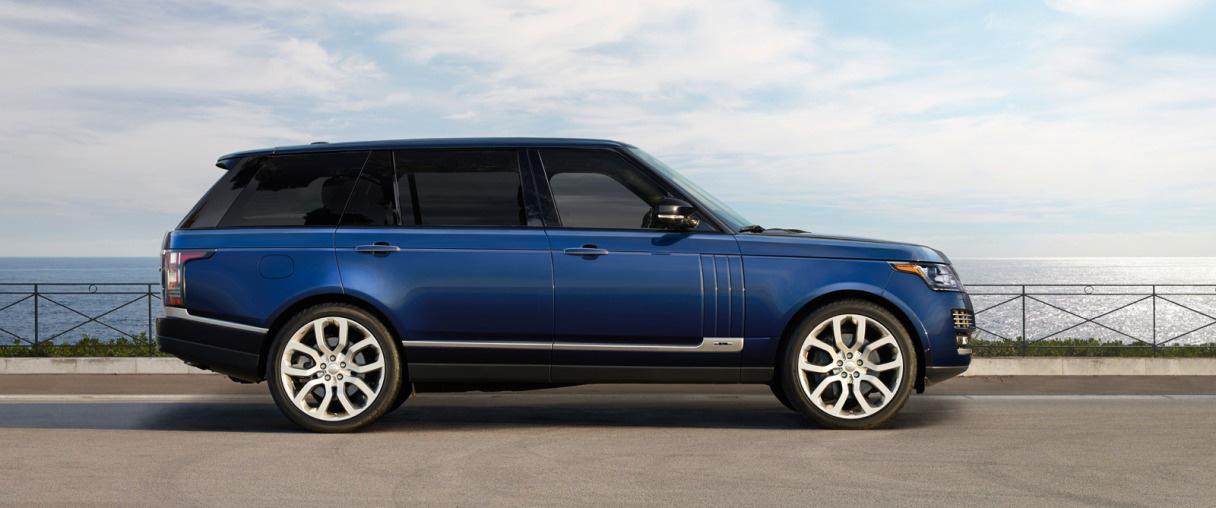 land rover & used car dealer paradise | land rover las vegas