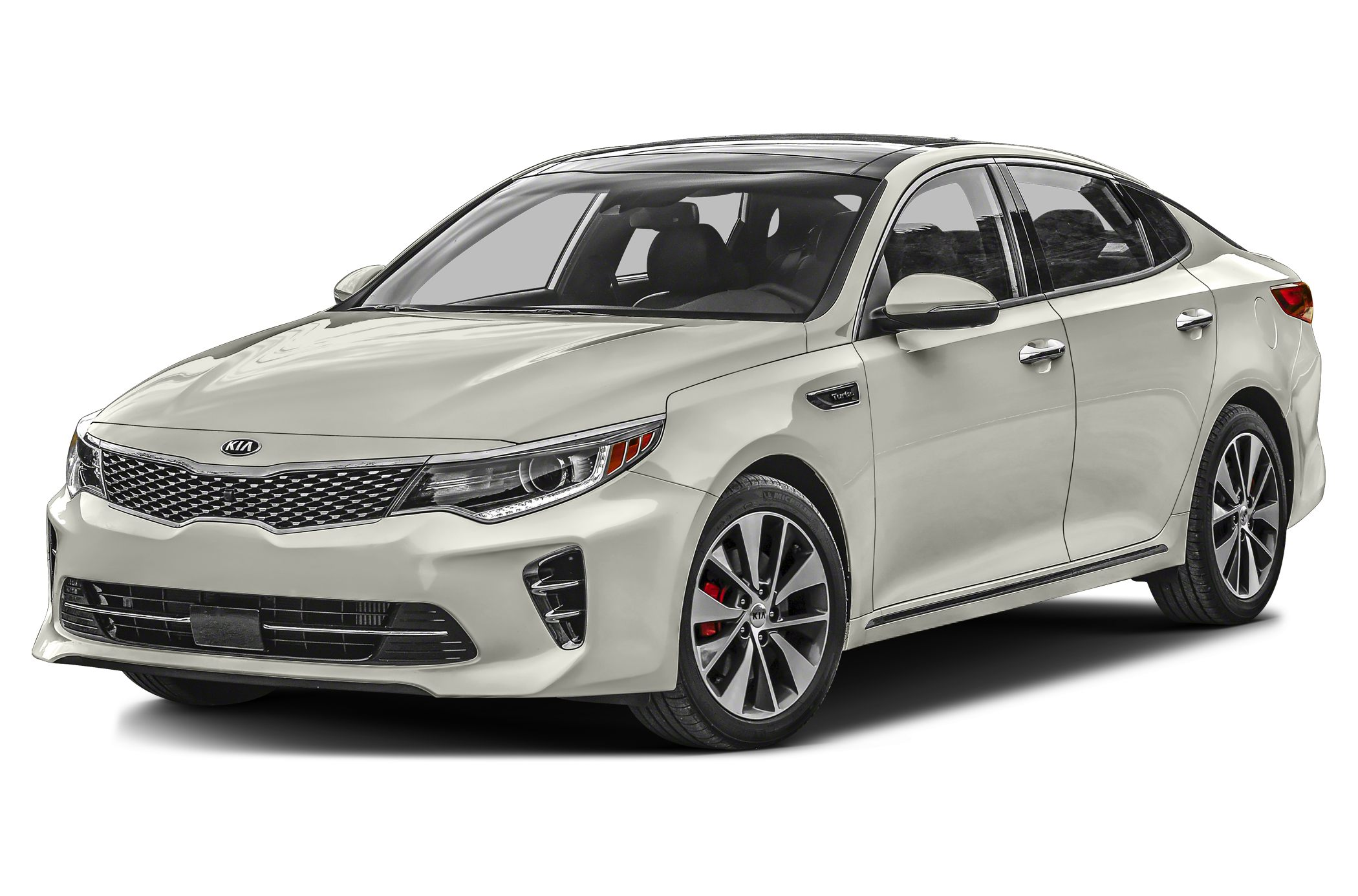 plus blog forte soul offers cars optima clearwater friendly payment m st tampa kia lease promotion or petersburg fl
