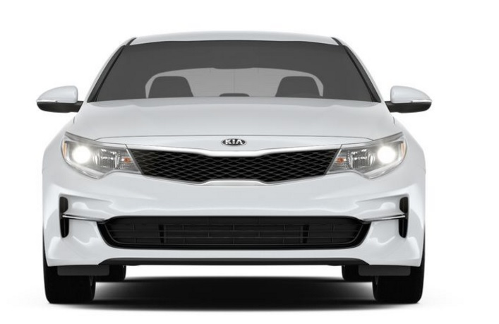 2016 Kia Optima Review Series 1 Of 3 Lawrence Kia