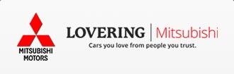Lovering Mitsubishi
