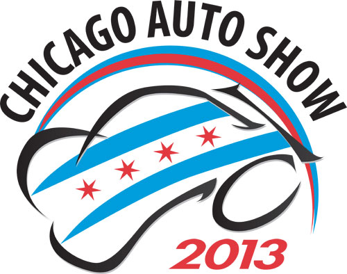 The 2013 Chicago Auto Show is coming to town in less than two weeks! Febuary 9th through the 18th! Be sure to check out the Acura Exhibit!