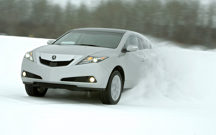 Come stop by our dealer and test out that AWD!