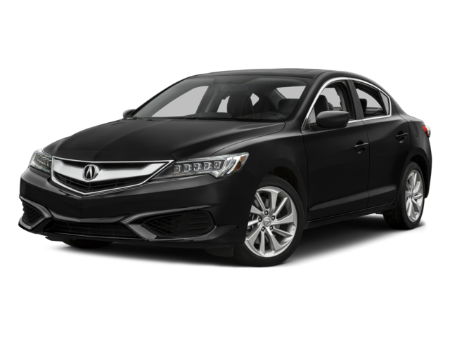 2017 Acura Ilx Vs 2017 Toyota Camry Comparisons