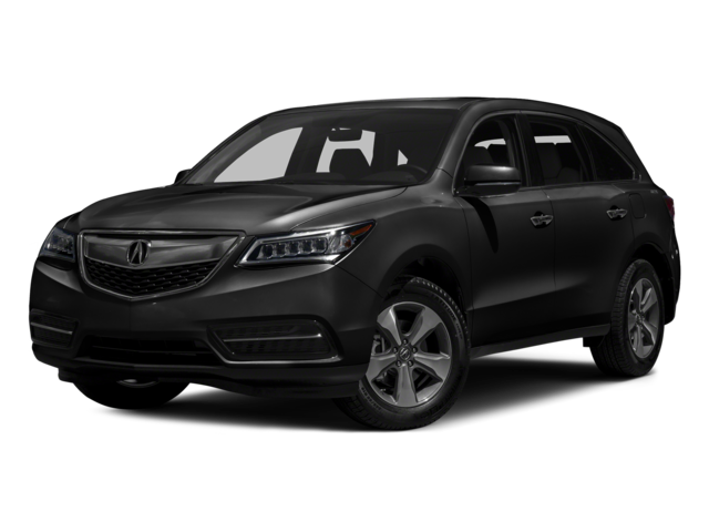 test drive the winner of the acura mdx vs the toyota highlander mcgrath acura of westmont. Black Bedroom Furniture Sets. Home Design Ideas