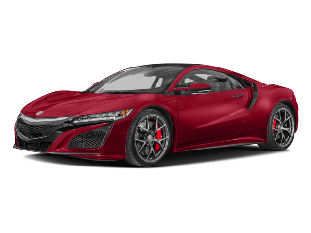 acura nsx vs audi r8 comparisons mcgrath acura of westmont. Black Bedroom Furniture Sets. Home Design Ideas