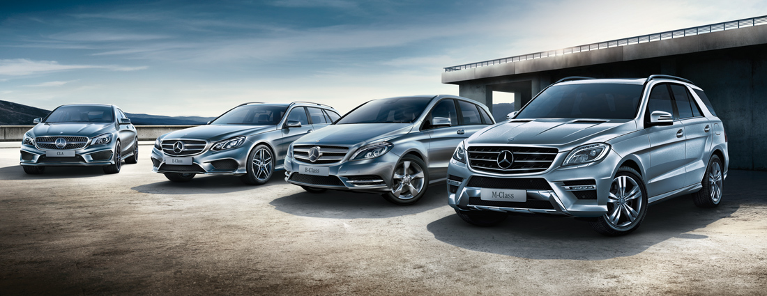 mercedes benz leasing options mercedes benz brampton