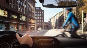 02-Mercedes-Benz-Innovation-Autonomous-Driving-4-680x379