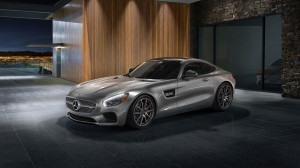 2016-AMG-GTS-CLASS-COUPE-GALLERY-019-GOE-D