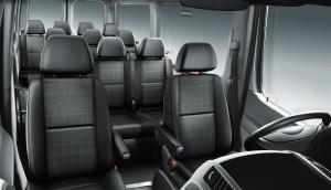 MB-Sprinter-Gallery-Passenger-Van-04