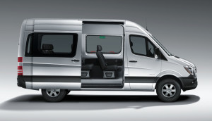 MB-Sprinter-Gallery-Passenger-Van-05