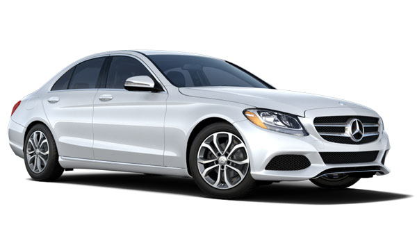 The 2016 Mercedes Benz C300 Outshines The 2016 Bmw 328i