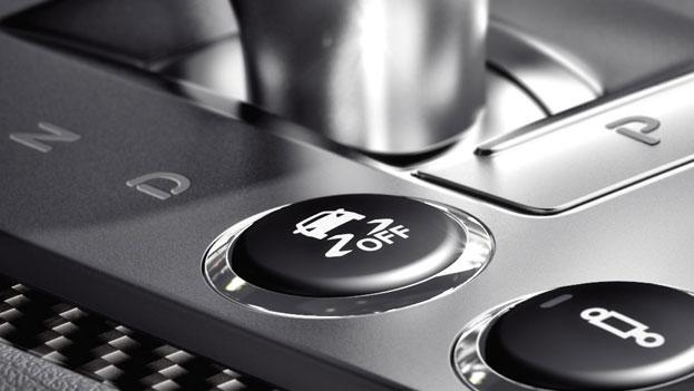 Mercedes benz 39 s esp technology mercedes benz brampton for Esp mercedes benz