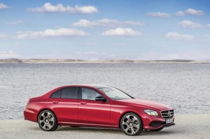 2017-Mercedes-Benz-E-class-concept