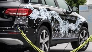 Mercedes-Benz-GLC-F-Cell-Plug-in-Hybrid