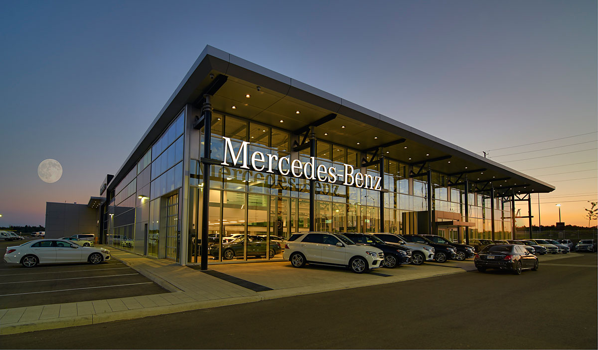 mercedes overview in vehicles certified owned cpo dealers ny benz pre retail vancouver group banner discover