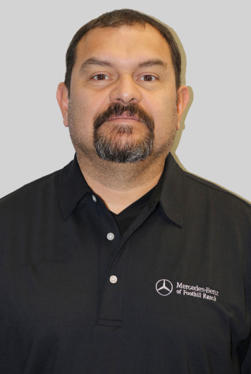 Mercedes Benz Of Foothill Ranch Staff Foothill Ranch