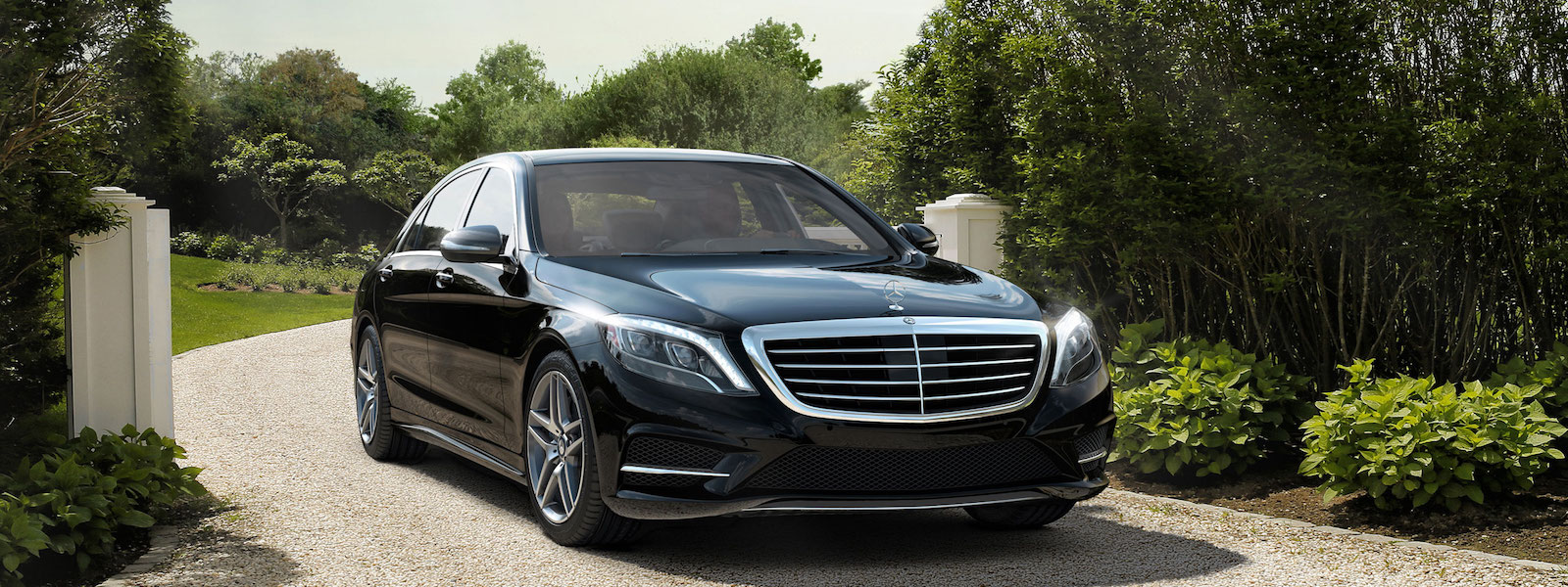 class foothill ranch ca mercedes benz of foothill ranch. Cars Review. Best American Auto & Cars Review