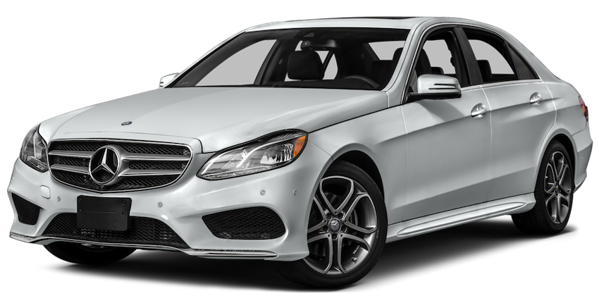 2017 mercedes e class foothill ranch ca mercedes benz of foothill ranch. Black Bedroom Furniture Sets. Home Design Ideas