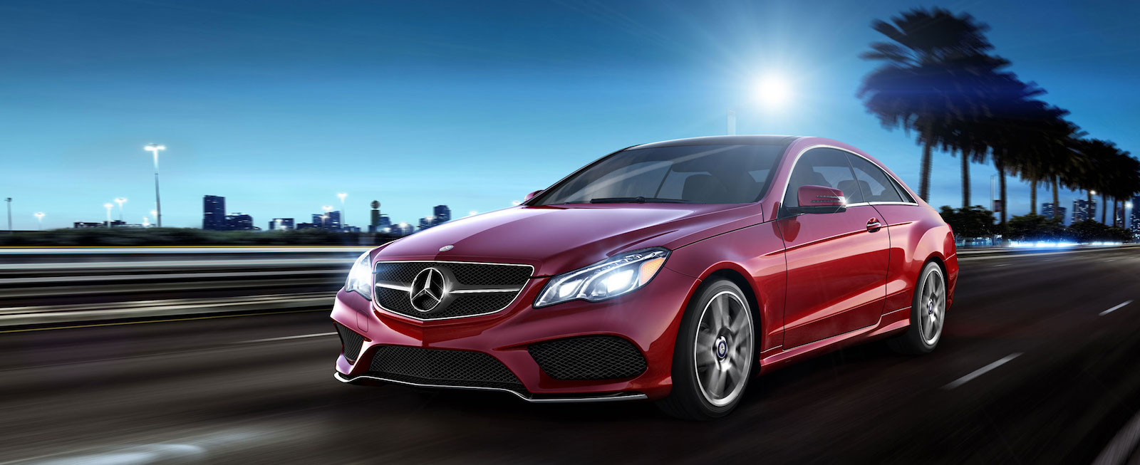 Nothing can compare to a certified pre owned mercedes from for Mercedes benz foothill ranch service specials