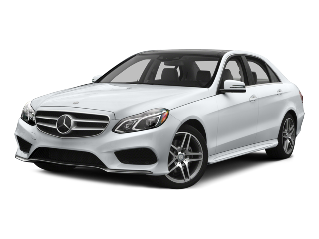 used mercedes benz foothill ranch ca mercedes benz of