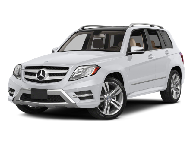 Used Mercedes Benz Foothill Ranch Ca Mercedes Benz Of Foothill Ranch