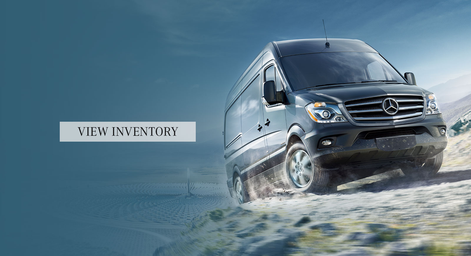 mercedes benz of laguna niguel new used cars. Cars Review. Best American Auto & Cars Review