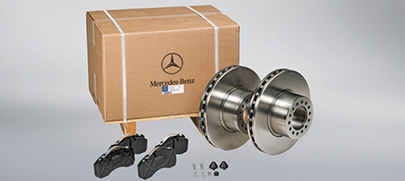 Sprinter service mercedes benz of laguna niguel for Mercedes benz parts discount