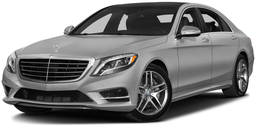 mercedes s class laguna niguel ca mercedes benz of laguna niguel. Cars Review. Best American Auto & Cars Review